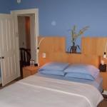 photo of Villa Bedroom 3