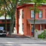 photo of Villa Exterior 2
