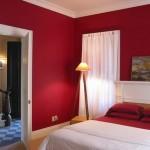 photo of Villa Downstairs Bedroom