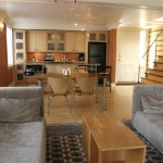 photo of Maison Mango living room