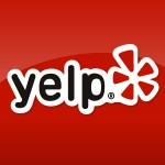 yelp-logo-150x150