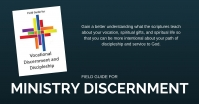 Ministry Discernment