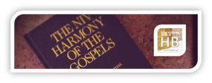 Harmony Bible-leaf-banner.JPG