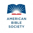 ABS_American Bible Society_300x300