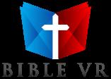 bible-vr-logo
