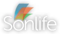 Sonlife Logo -2017