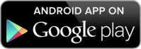 android-google-play-app-store