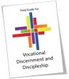 Field Guide for Ministry Discernment